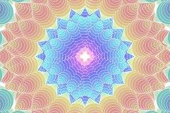 epicycroid_00013-012