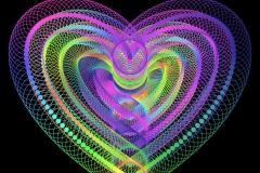 heart_00010_001