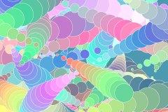 bouncing-_balls_100_01