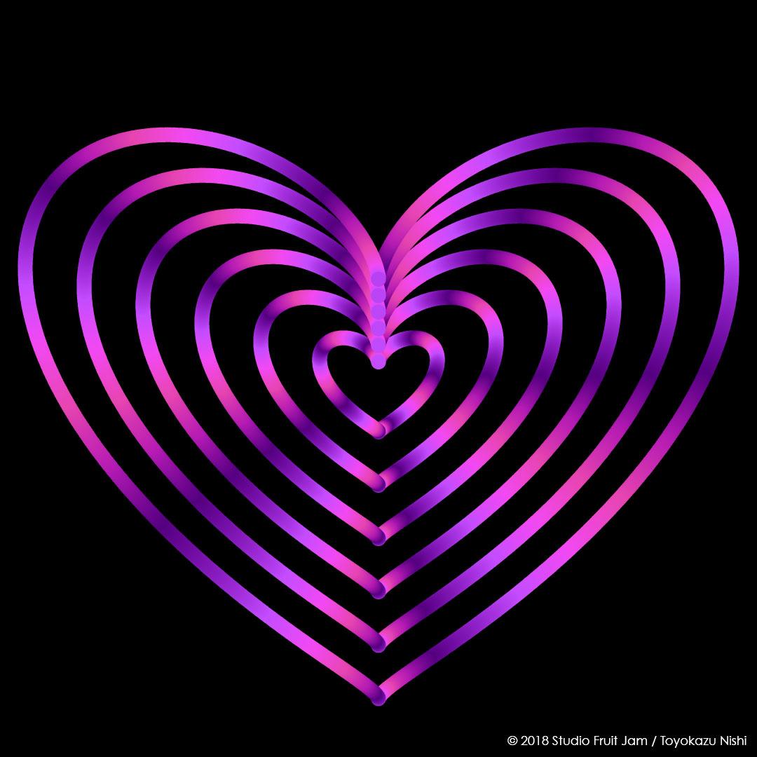 heart_00005