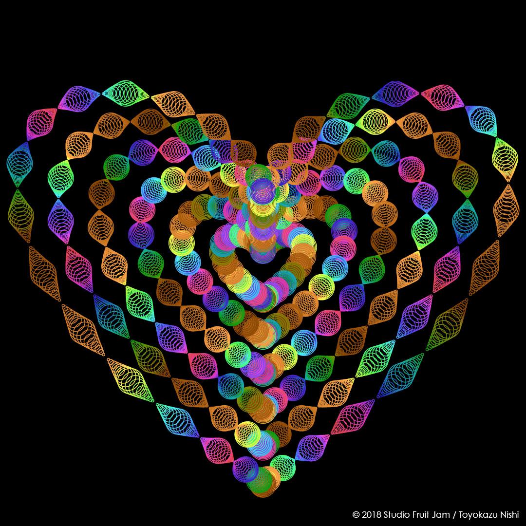 heart_00009