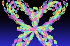 butterfly000_001_002-2