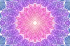 epicycroid_00013-010