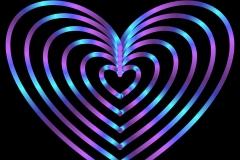 heart_00003