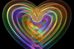 heart_00010