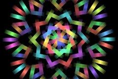 sp-trochoid_00001_003